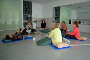 curs-mindfulness-clinica-un-2
